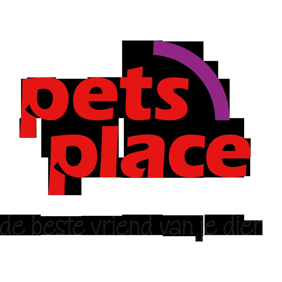 De winnaars van de Pets Place cadeaubon t.w.v. €25,-