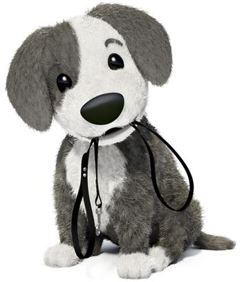 Doggies.nl, de online hondengids