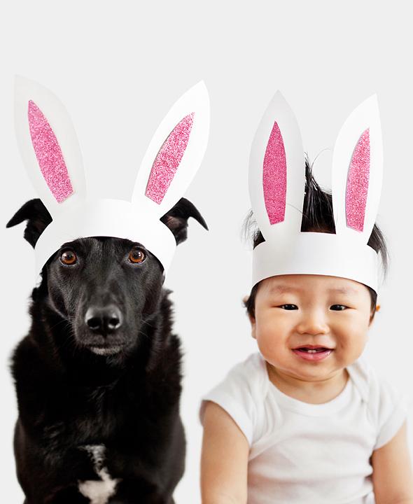 hond en kind 1