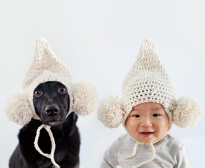hond en kind 2