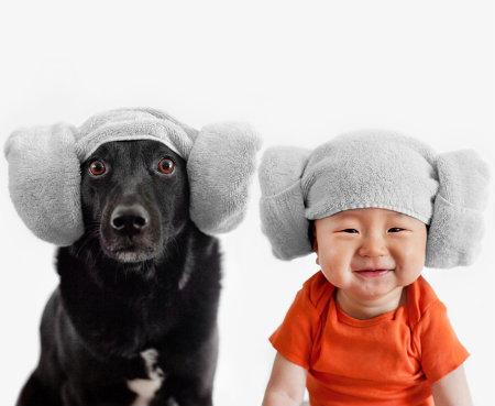 hond en kind 5