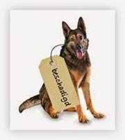 hondenwens2
